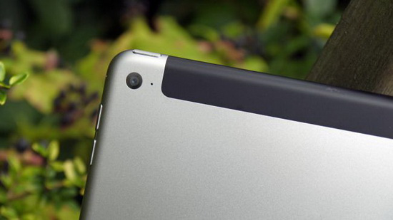 关于新iPad人们最希望看到六点升级改变