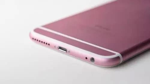 新iPhone将至 爆料狂魔怒刷存在感