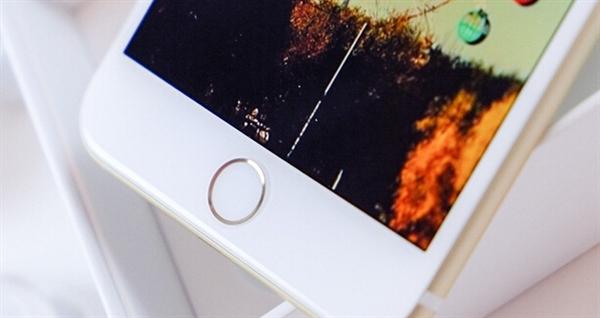 iPhone上的Home键还是一个好设计吗?