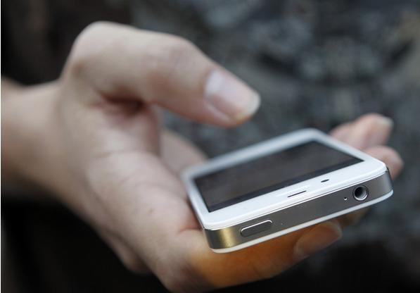 iPhone用户高达4.75亿 你属于哪一拨用户呢?