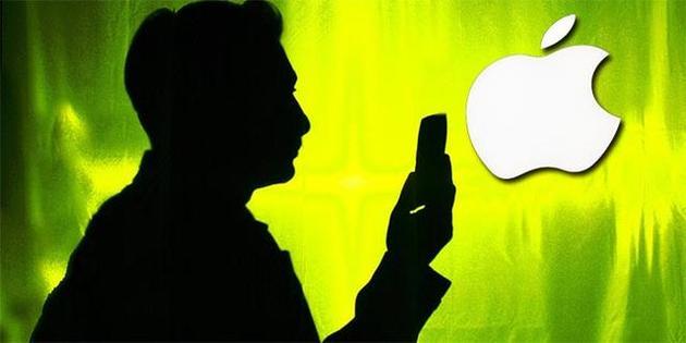 新iPhone流言不断 爆料者都是谁?