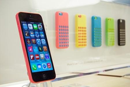 京东被曝销售翻新iPhone中招者众多