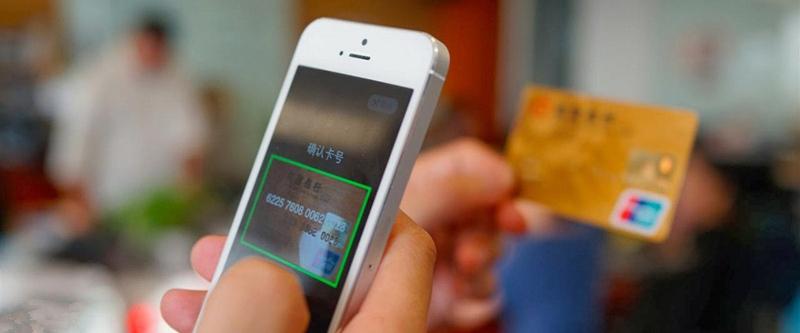 支付宝回应Apple Pay入华:遥远的事情