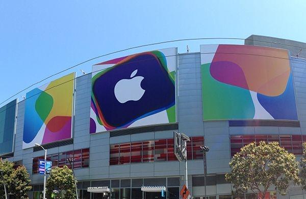 激情碰撞!iOS 9比拼Android M