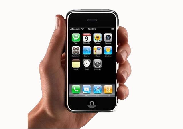 iPhone安全吗?看看那些被爆的漏洞