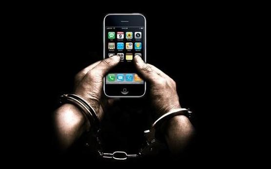 苹果越狱有什么好处