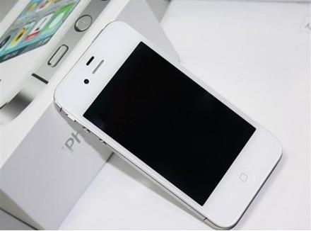 买二手iPhone需要注意些什么?