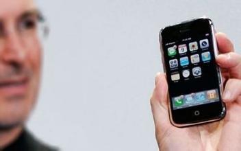 第一代苹果iPhone体验怎么样?
