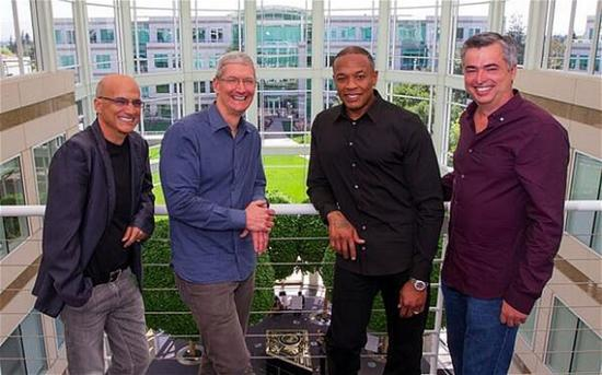 抢先看!iOS 9会加入哪些新功能?