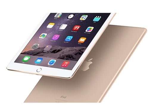 iPad Air2与iPadMini3有何区别? iPad Air2和iPadMini3哪个好?
