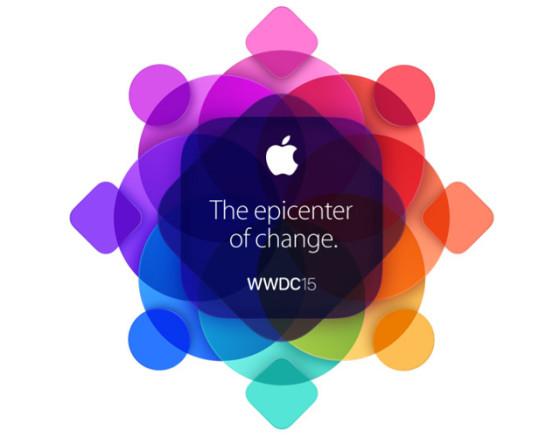 凌晨苹果开发者大会有什么看点 有你想要的没?