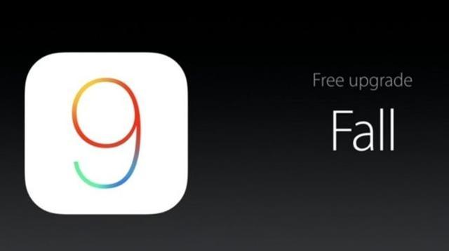 从iOS 9看iPhone 6s会有哪些新特性