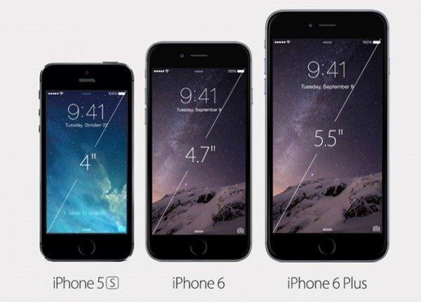 苹果iPhone6s传闻汇总:有多少能实现