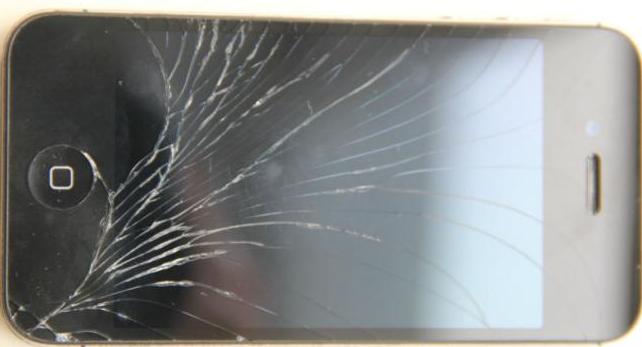 苹果手机换屏多少钱
