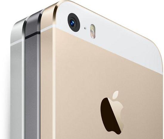 """iPhone6s摄像头可能要被""""磨平""""了"""