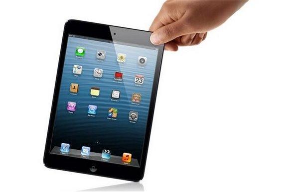 苹果iPad mini停售:平板产品太混乱