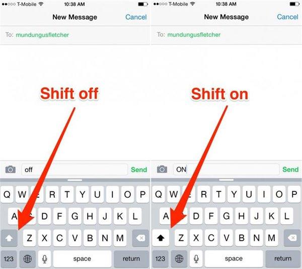 10个iOS 9你意想不到的重要功能