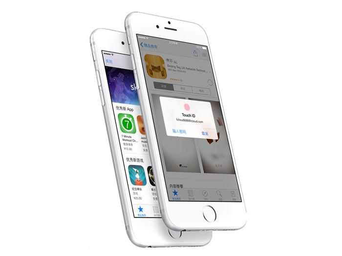 越发达的国家,苹果iPhone的市场占有率越高!