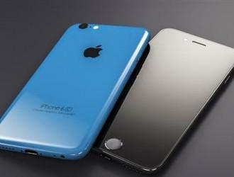 看iOS9把苹果iPhone6s曝光了多少