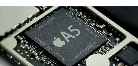 苹果初代iPadmini下架意味着什么
