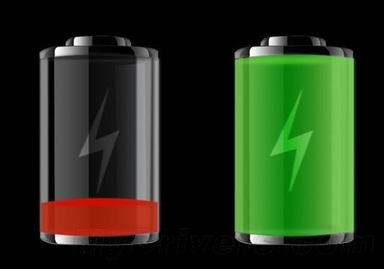 烦人的手机续航:都是电池的锅?