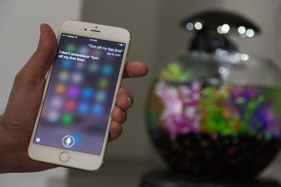 """苹果HomeKit首测:Siri成功""""坑杀""""全部队友"""