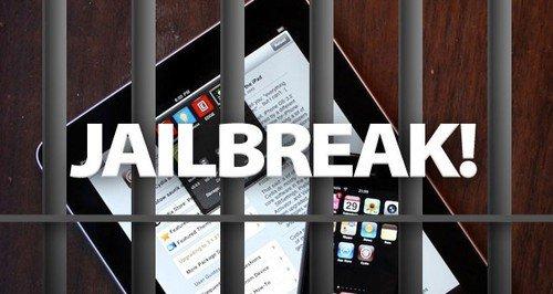 iOS 8.3完美越狱的常见问题以及解决方法