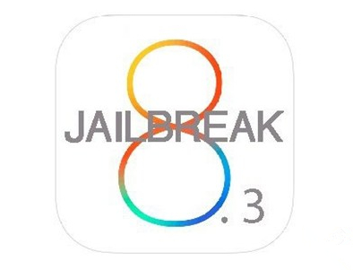 iOS8.3越狱已更新兼容插件最新推荐