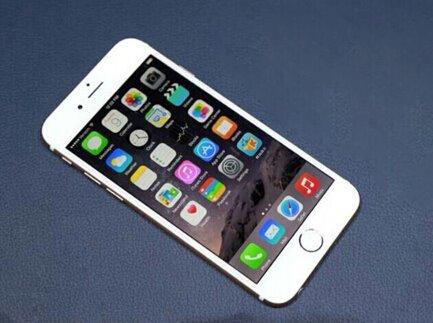 升级到iOS8.4后,你的iPhone GPS可好?