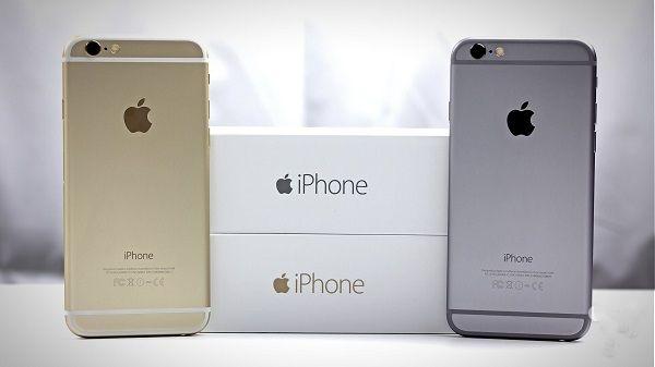 三星的工程师怎么评价苹果产品?