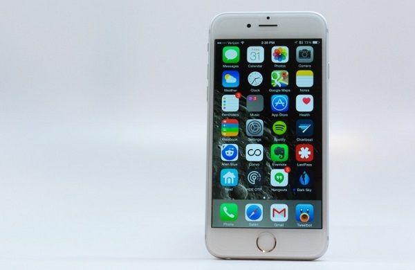 总结10个iPhone 6s传闻:哪个能成真?
