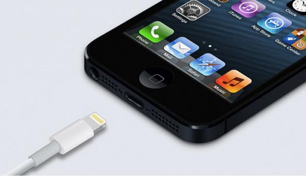 iPhone电源键坏了怎么开机和关机?