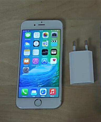 iOS9电池耗电吗?续航怎么样