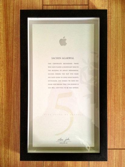 每个苹果店员都有15个不能说的秘密