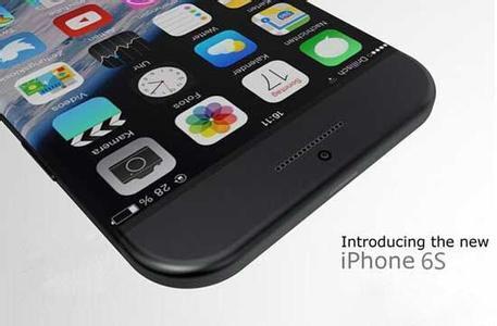 苹果iPhone6s售价多少钱?依旧5288起