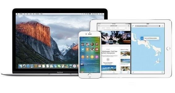 提前尝鲜!iOS9公测版升级体验图文教程
