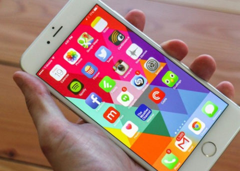 iOS9 beta3新功能:双重安全验证机制详解