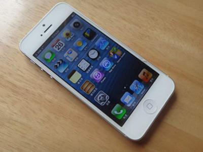 降级必备:Phone5如何下载备份SHSH文件