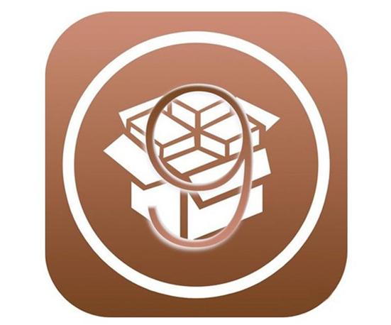 苹果iOS9能越狱吗,iOS9什么时候可以越狱