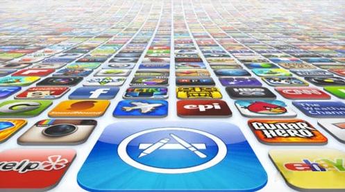苹果手机软件闪退是什么原因