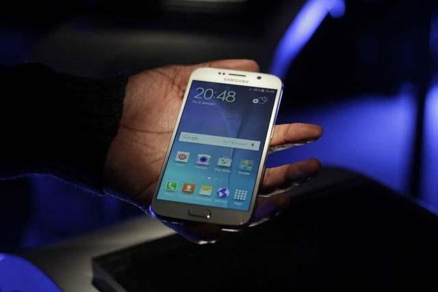 下一代iPhone屏幕用In-Cell还是G/G?苹果也犯难