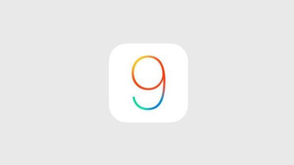 苹果iOS9公测版Beta2什么时候更新?