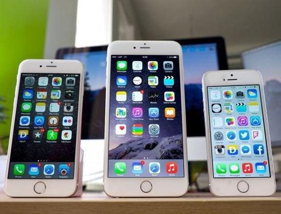 中美签新免税协议 iPhone6s会降价吗?