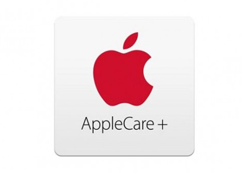 苹果再遭集体诉讼:AppleCare+被指忽悠人