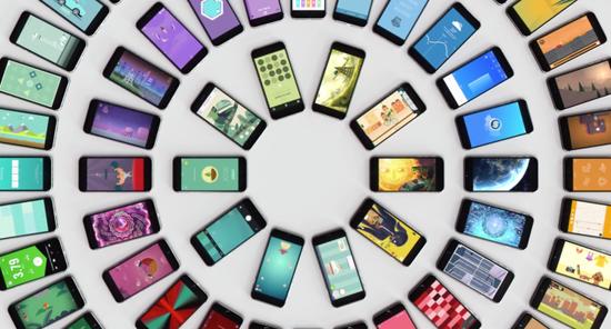 iPhone手机疑需求已见顶  销量不及预期