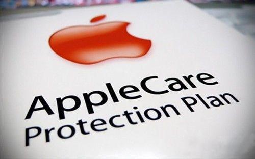 AppleCare+和普通的Applecare有什么区别?