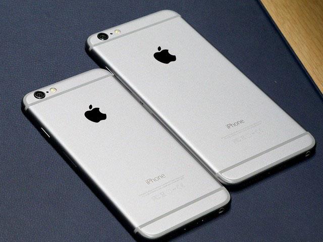 iPhone6s会不会有Plus 版本呢?