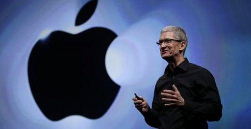 """苹果零售店""""已经进入绝望期"""
