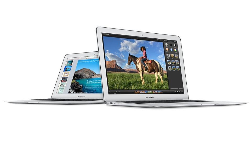 苹果被批差别对待 Mac开发者很不爽