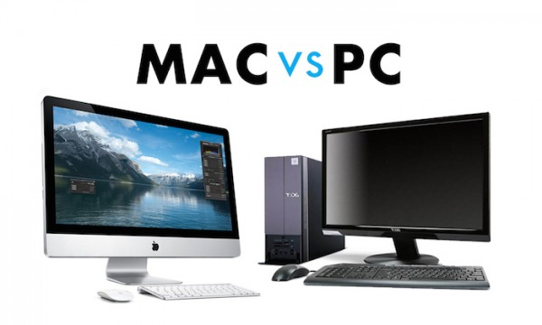 Mac可否告诉我 你为何能够逆市增长?